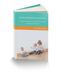 libro reproduccion asistida